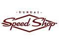 Dundas Speed Shop - Jan 11 (+524)