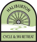Haliburton May8