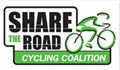 Share the Road - Dec 14