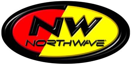 North Wave