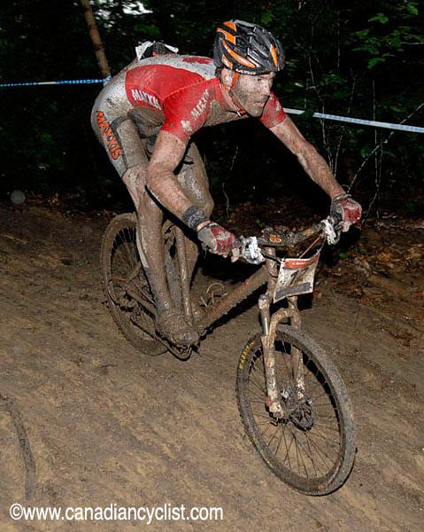 http://www.canadiancyclist.com/races07/offenburg/parttwo/images/_DSC0260.jpg