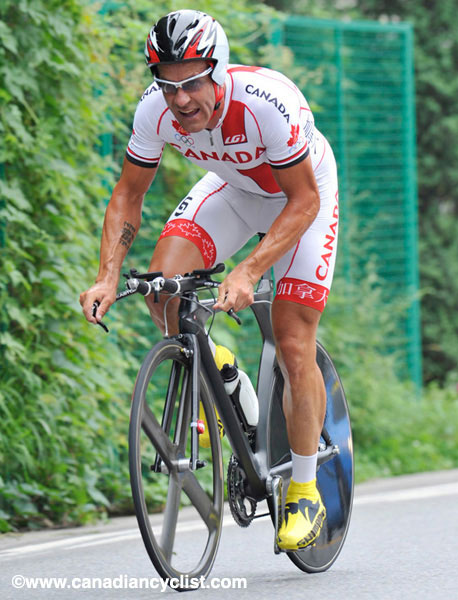 http://www.canadiancyclist.com/races19/RoadWorlds/TeamTimeTrial/content/bin/images/large/2019RDWLDS_ADSC5836.jpg