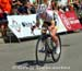 Morgan Cabot (Glotman Simpson Cycling) 		CREDITS:  		TITLE:  		COPYRIGHT: Copyright Greg Descantes