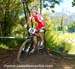 Monika Zur (Poland) 		CREDITS:  		TITLE: 2012 MTB World Championships  		COPYRIGHT: Rob Jones/www.canadiancyclist.com 2012 -copyright -All rights retained - no use permitted without prior, written permission