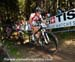 Jeremy Martin (Canada) 		CREDITS:  		TITLE: 2012 MTB World Championships  		COPYRIGHT: Rob Jones/www.canadiancyclist.com 2012 -copyright -All rights retained - no use permitted without prior, written permission
