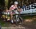 Antoine Caron (Canada) 		CREDITS:  		TITLE: 2012 MTB World Championships  		COPYRIGHT: Rob Jones/www.canadiancyclist.com 2012 -copyright -All rights retained - no use permitted without prior, written permission