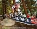 CREDITS:  		TITLE: 2012 MTB World Championships  		COPYRIGHT: Rob Jones/www.canadiancyclist.com 2012 -copyright -All rights retained - no use permitted without prior, written permission