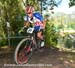 Howard Grotts (USA) 		CREDITS:  		TITLE: 2012 MTB World Championships  		COPYRIGHT: Rob Jones/www.canadiancyclist.com 2012 -copyright -All rights retained - no use permitted without prior, written permission