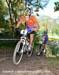 Michiel van der Heijden (Netherlands) 		CREDITS:  		TITLE: 2012 MTB World Championships  		COPYRIGHT: Rob Jones/www.canadiancyclist.com 2012 -copyright -All rights retained - no use permitted without prior, written permission