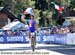Ondrej Cink (Czech Republic) wins 		CREDITS:  		TITLE: 2012 MTB World Championships  		COPYRIGHT: Rob Jones/www.canadiancyclist.com 2012 -copyright -All rights retained - no use permitted without prior, written permission