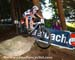 Julie Bresset (France) 		CREDITS:  		TITLE: 2012 MTB World Championships  		COPYRIGHT: Rob Jones/www.canadiancyclist.com 2012 -copyright -All rights retained - no use permitted without prior, written permission