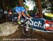 Katerina Nash (Czech Republic) 		CREDITS:  		TITLE: 2012 MTB World Championships  		COPYRIGHT: Rob Jones/www.canadiancyclist.com 2012 -copyright -All rights retained - no use permitted without prior, written permission