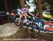 Heather Irmiger (USA) 		CREDITS:  		TITLE: 2012 MTB World Championships  		COPYRIGHT: Rob Jones/www.canadiancyclist.com 2012 -copyright -All rights retained - no use permitted without prior, written permission