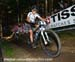 Sabine Spitz (Germany) 		CREDITS:  		TITLE: 2012 MTB World Championships  		COPYRIGHT: Rob Jones/www.canadiancyclist.com 2012 -copyright -All rights retained - no use permitted without prior, written permission