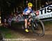 Mary Mcconneloug (USA) 		CREDITS:  		TITLE: 2012 MTB World Championships  		COPYRIGHT: Rob Jones/www.canadiancyclist.com 2012 -copyright -All rights retained - no use permitted without prior, written permission