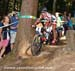Emily Batty (Canada) 		CREDITS:  		TITLE: 2012 MTB World Championships  		COPYRIGHT: Rob Jones/www.canadiancyclist.com 2012 -copyright -All rights retained - no use permitted without prior, written permission