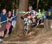Rosara Joseph (New Zealand) 		CREDITS:  		TITLE: 2012 MTB World Championships  		COPYRIGHT: Rob Jones/www.canadiancyclist.com 2012 -copyright -All rights retained - no use permitted without prior, written permission