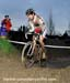 Chris Sheppard 		CREDITS:  		TITLE: 2012 Cyclocross Nationals 		COPYRIGHT: Rob Jones/www.canadiancyclist.com 2012- copyright- All rights retained - no use permitted without prior, written permission