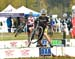Aroussen Laflamme 		CREDITS:  		TITLE: 2012 Cyclocross Nationals 		COPYRIGHT: Rob Jones/www.canadiancyclist.com 2012- copyright- All rights retained - no use permitted without prior, written permission