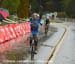 Peter Disera wins 		CREDITS:  		TITLE: 2012 Cyclocross Nationals 		COPYRIGHT: Rob Jones/www.canadiancyclist.com 2012- copyright- All rights retained - no use permitted without prior, written permission