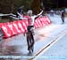 Evan McNeely wins 		CREDITS:  		TITLE: 2012 Cyclocross Nationals 		COPYRIGHT: Rob Jones/www.canadiancyclist.com 2012- copyright- All rights retained - no use permitted without prior, written permission