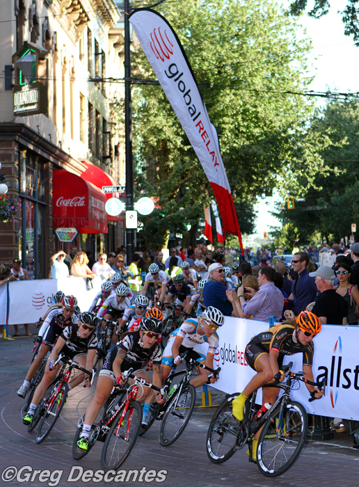 Canadian Cyclist gastown-grand-prix-joins-usa-crits-series