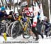 Isaac Niles (Canada) 		CREDITS:  		TITLE: 2013 Cyclo-cross World Championships 		COPYRIGHT: CANADIANCYCLIST