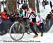 Neil Symington (Canada) 		CREDITS:  		TITLE: 2013 Cyclo-cross World Championships 		COPYRIGHT: CANADIANCYCLIST