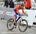 Mathieu van der Poel (Netherlands) 		CREDITS:  		TITLE: 2013 Cyclo-cross World Championships 		COPYRIGHT: CANADIANCYCLIST