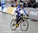 Curtis White (USA) 		CREDITS:  		TITLE: 2013 Cyclo-cross World Championships 		COPYRIGHT: CANADIANCYCLIST