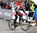 Trevor Pearson (Canada) 		CREDITS:  		TITLE: 2013 Cyclo-cross World Championships 		COPYRIGHT: CANADIANCYCLIST