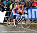 Martijn Budding (Netherlands) 		CREDITS:  		TITLE: 2013 Cyclo-cross World Championships 		COPYRIGHT: CANADIANCYCLIST