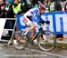 Logan Owen (USA) 		CREDITS:  		TITLE: 2013 Cyclo-cross World Championships 		COPYRIGHT: CANADIANCYCLIST