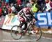 Peter Disera (Canada) 		CREDITS:  		TITLE: 2013 Cyclo-cross World Championships 		COPYRIGHT: CANADIANCYCLIST
