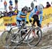 Cant and Nash tangle 		CREDITS:  		TITLE: 2013 Cyclo-cross World Championships 		COPYRIGHT: CANADIANCYCLIST