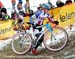 Katie Compton 		CREDITS:  		TITLE: 2013 Cyclo-cross World Championships 		COPYRIGHT: CANADIANCYCLIST