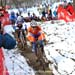 Sanne van Paassen (Netherlands) 		CREDITS:  		TITLE: 2013 Cyclo-cross World Championships 		COPYRIGHT: CANADIANCYCLIST