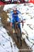 Eva Lechner (Italy) 		CREDITS:  		TITLE: 2013 Cyclo-cross World Championships 		COPYRIGHT: CANADIANCYCLIST