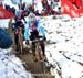 Katerina Nash ( 		CREDITS:  		TITLE: 2013 Cyclo-cross World Championships 		COPYRIGHT: CANADIANCYCLIST