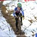 Amy Dombroski 		CREDITS:  		TITLE: 2013 Cyclo-cross World Championships 		COPYRIGHT: CANADIANCYCLIST