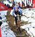 Georgia Gould 		CREDITS:  		TITLE: 2013 Cyclo-cross World Championships 		COPYRIGHT: CANADIANCYCLIST