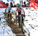 Wendy Simms 		CREDITS:  		TITLE: 2013 Cyclo-cross World Championships 		COPYRIGHT: CANADIANCYCLIST