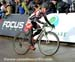 Emily Batty 		CREDITS:  		TITLE: 2013 Cyclo-cross World Championships 		COPYRIGHT: CANADIANCYCLIST