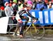 Mical Dyck 		CREDITS:  		TITLE: 2013 Cyclo-cross World Championships 		COPYRIGHT: CANADIANCYCLIST