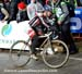 Pepper Harlton 		CREDITS:  		TITLE: 2013 Cyclo-cross World Championships 		COPYRIGHT: CANADIANCYCLIST