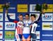 Compton, Vos, Chainel-Lefevre 		CREDITS:  		TITLE: 2013 Cyclo-cross World Championships 		COPYRIGHT: Robert Jones-Canadian Cyclist