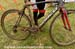Muddy Norco... 		CREDITS:  		TITLE: 2013 Cyclo-cross World Championships 		COPYRIGHT: Robert Jones-Canadian Cyclist