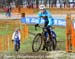 Sven Nys is looking for his second world title 		CREDITS:  		TITLE: 2013 Cyclo-cross World Championships 		COPYRIGHT: CANADIANCYCLIST