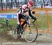 CREDITS:  		TITLE: 2013 Cyclo-cross World Championships 		COPYRIGHT: CANADIANCYCLIST
