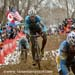 Klaas Vantornout (Belgium) 		CREDITS:  		TITLE: 2013 Cyclo-cross World Championships 		COPYRIGHT: Robert Jones-Canadian Cyclist